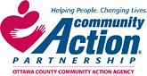 Ottawa County Community Action Association