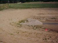 Types Of Drains Amp Erosion Protection Ottawa County Michigan