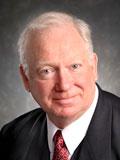 Kent D. Engle