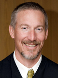 Jon H. Hulsing