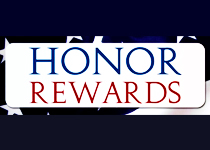 Honor Rewards