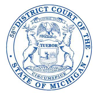 Court Procedures - Ottawa County, Michigan