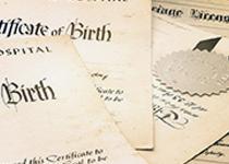 County Clerk/Register of Deeds - Ottawa County, Michigan