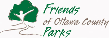 Friends of Ottawa County Parks