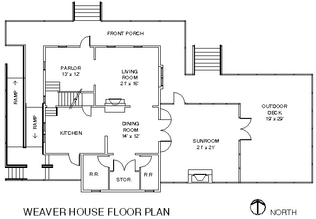 Weaver Floor Plan House Plans And Designs In South Africa House Free Images Home Plans 3 On House
