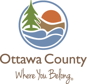 Ottawa County - Where You Belong