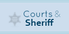Courts & Sheriff